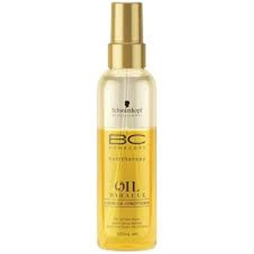 SCHWARZKOPF BC BONACURE Oil Miracle 2-Phasen Conditioner 150ml