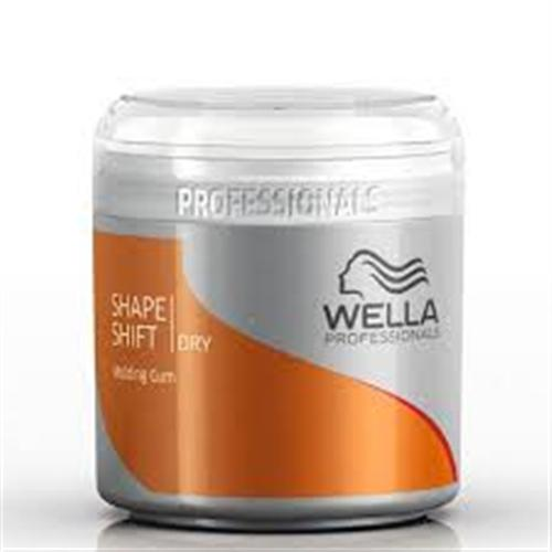 WELLA Professionals Styling Shape Shift 150ml