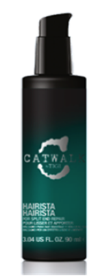TIGI Catwalk Hairista 90ml