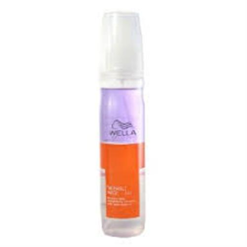 WELLA Professionals Styling Thermal Image Hitzeschutz Spray 150ml