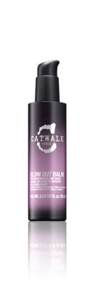 TIGI Catwalk Blow Out Balm 90ml