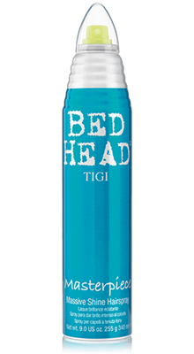 TIGI Bed Head Masterpiece Spray 79ml