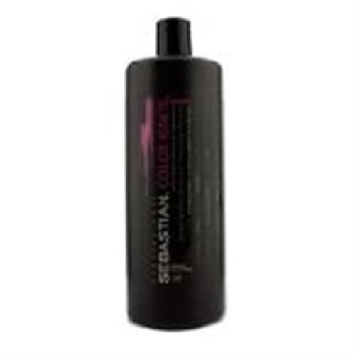 SEBASTIAN Color Ignite Mono Shampoo 1000ml