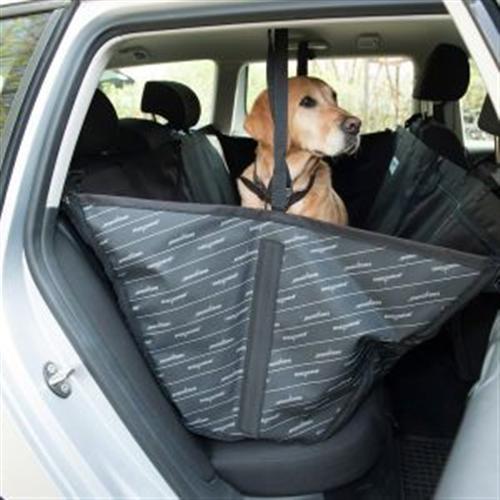 schondecke autoschondecke hundedecke hundeschutzdecke allside f r r ckbank. Black Bedroom Furniture Sets. Home Design Ideas