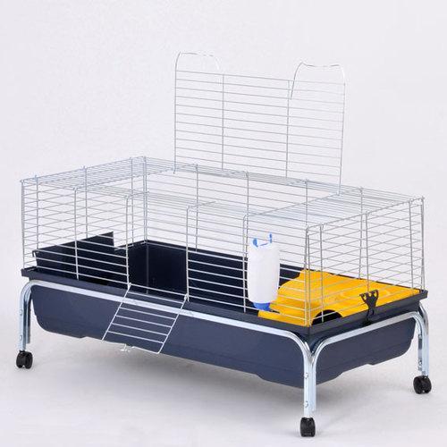 nagerk fig meerschweinchenk fig kanninchenk fig buffy. Black Bedroom Furniture Sets. Home Design Ideas