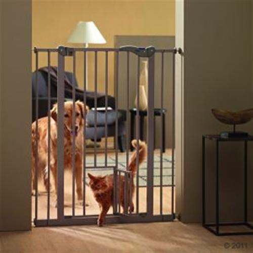 t rgitter hundegitter absperrgitter schutzgitter dog. Black Bedroom Furniture Sets. Home Design Ideas