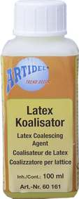 Latex Koalisator 100ml