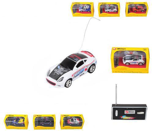 rc mini micro car ferngesteuertes auto rtr nur 7 cm b rospielzeug 2012. Black Bedroom Furniture Sets. Home Design Ideas