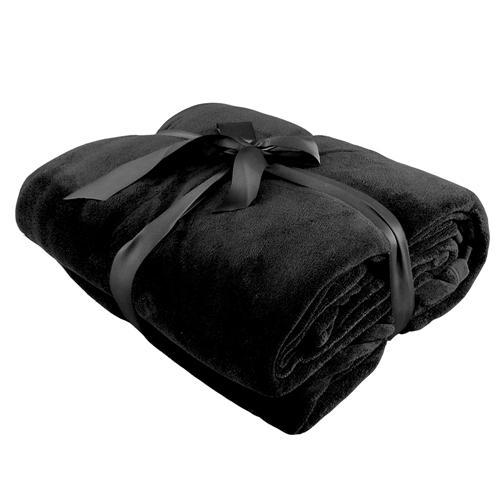 about xxl decke 220 x 240 cm tagesdecke kuscheldecke microfaser. Black Bedroom Furniture Sets. Home Design Ideas