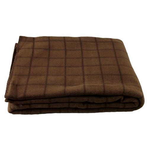 fleecedecke 130 x 170 cm oder xxl in 175 x 225 cm decke. Black Bedroom Furniture Sets. Home Design Ideas