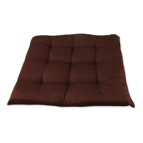 stuhlkissen collection on ebay. Black Bedroom Furniture Sets. Home Design Ideas