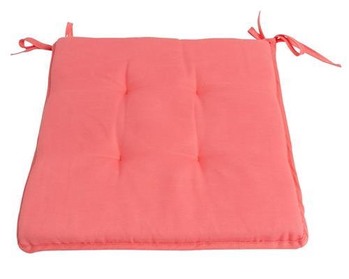 Cuscino-sedia-Jana-cuscino-cuscini-Cuscino-edizione-40-x-40-x-4-cm-8-colori