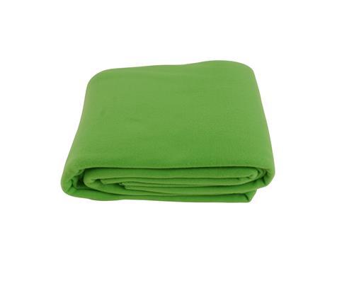 fleecedecke uni xxl kuscheldecke sofadecke 150 x 200 cm oder 220 x 240 cm. Black Bedroom Furniture Sets. Home Design Ideas