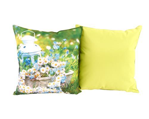 Outdoor-Kissen-Druck-45-x-45-cm-Blumen-Garten-Dekokissen ...