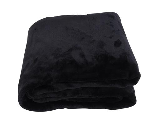 microfaser kuscheldecke xxl 3 gr en w hlbar sofadecke wohndecke decke ebay. Black Bedroom Furniture Sets. Home Design Ideas