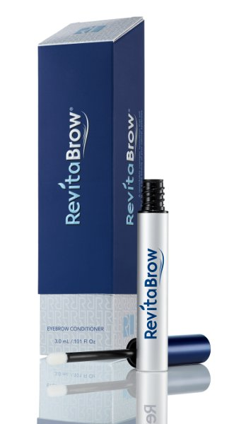 RevitaBrow Advanced EyeBrow Conditioner  3ml