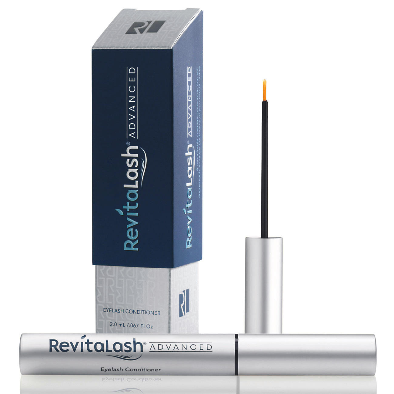 RevitaLash Advanced Eyelash Conditioner Wimpernserum 2ml