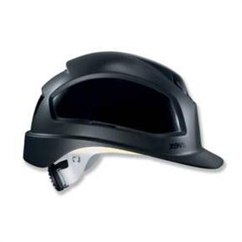 uvex pheos helm