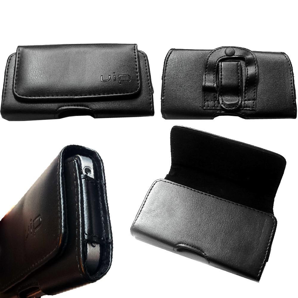 Forcell Quertasche für NOKIA Handy Modelle Gürteltasche Quer Tasche Case