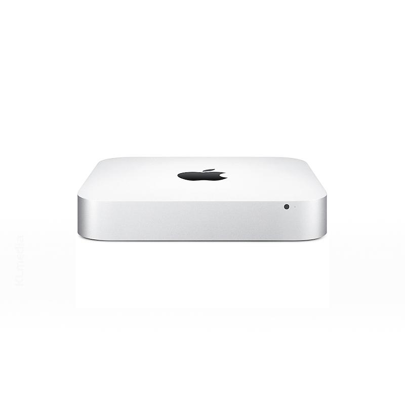 apple mac mini i7 4x 2 3ghz 16gb 500gb flash late 2012. Black Bedroom Furniture Sets. Home Design Ideas