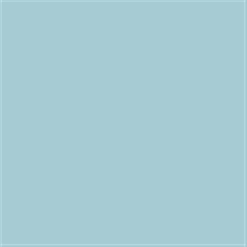 4 l alpina living style composition wandfarbe bunte farbe innenfarbe top ebay. Black Bedroom Furniture Sets. Home Design Ideas