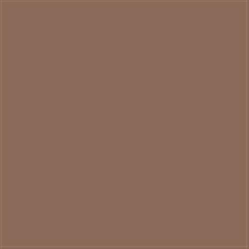 4 l alpina living style composition wandfarbe bunte farbe. Black Bedroom Furniture Sets. Home Design Ideas
