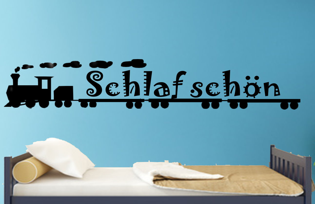 wandschoerkel.de