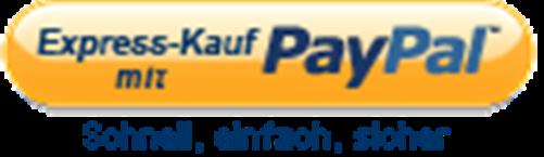 Express Paypal