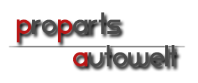 proparts_autowelt