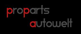 proparts_autowelt