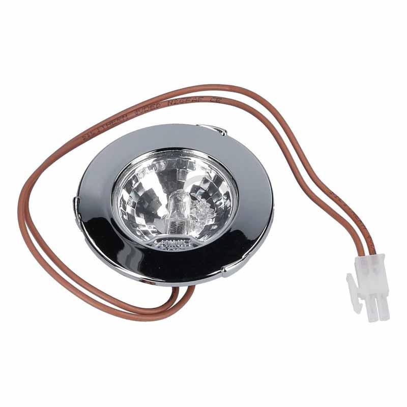 Halogenlampe Dunstabzugshaube Wechseln 2021