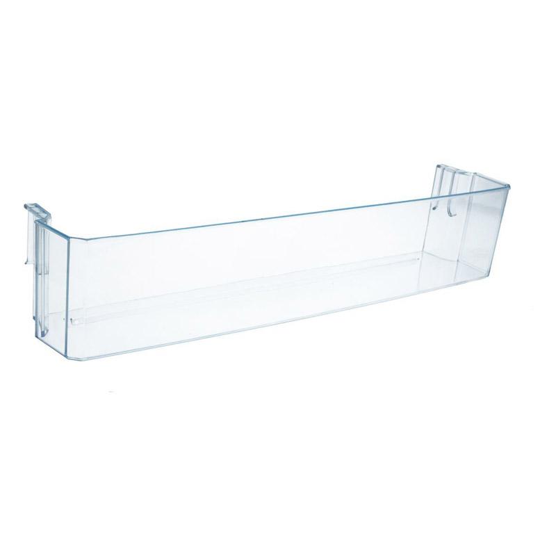 Amica Kühlschrank Einstellen : Türablage flaschenfach unten amica für kühlschrank ebay