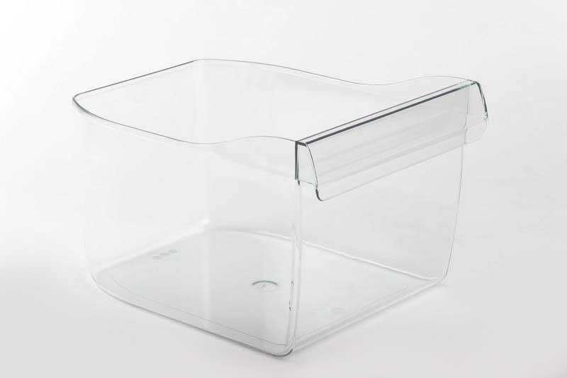 Bomann Kühlschrank Herkunft : Gorenje 610881 gemüsefach klein für kühlschrank ebay