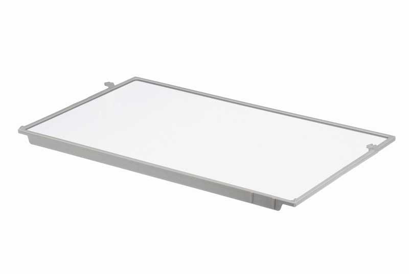 Bosch Kühlschrank Kgn 33 48 : Bosch glasplatte für kühlschrank ebay