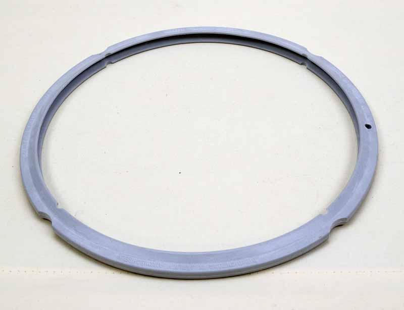 Tefal SA792080//SA792189 Deckeldichtung für Schnellkopftopf  Durchm. 220mm