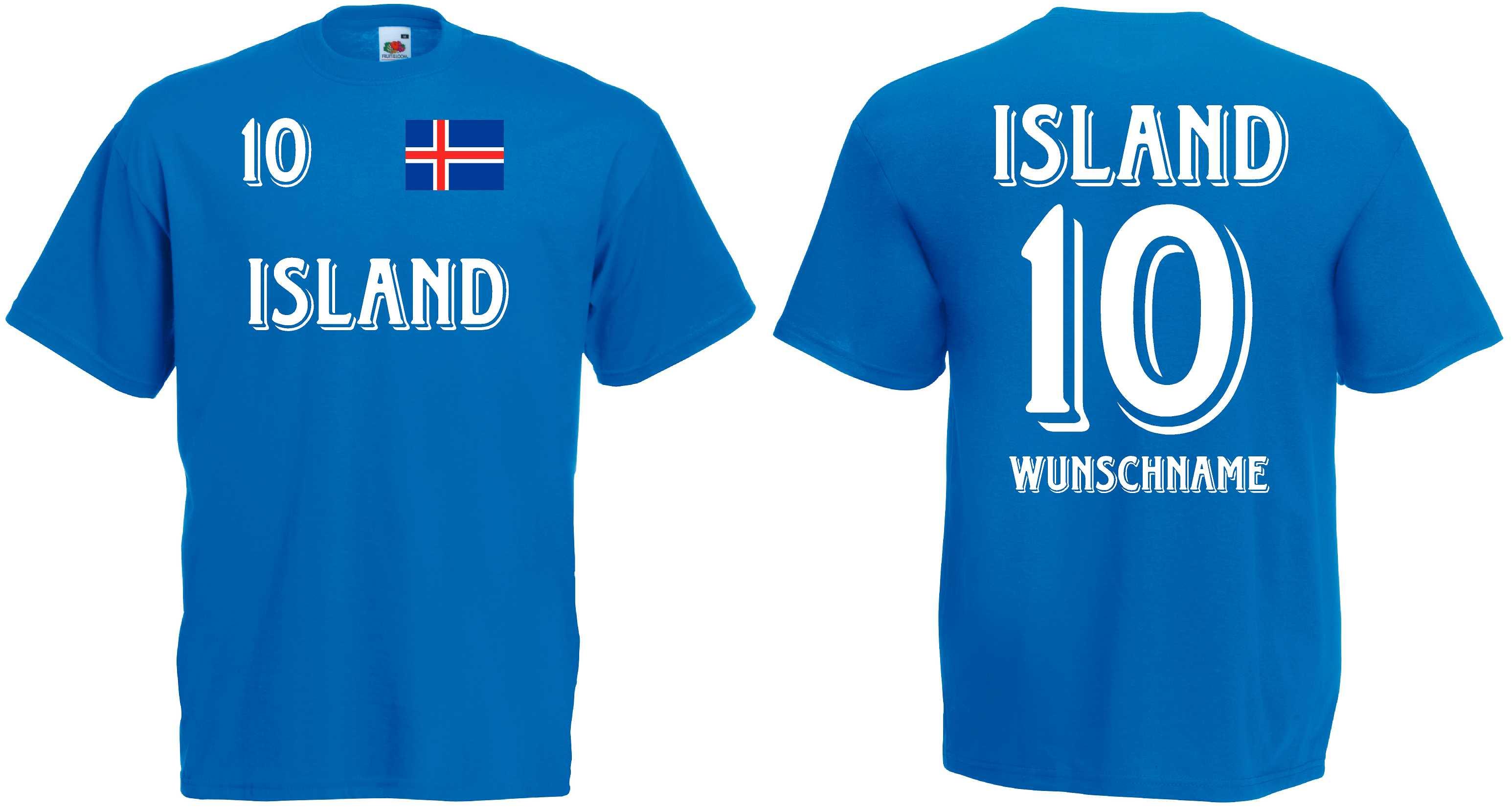 Kanada Fussball Fanshirt Fan Shirt Tshirt Fanartikel Artikel M/änner Herren Ringer T-Shirts