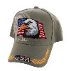 "Cap ""American Eagle USA"" #802"