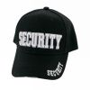 "Cap ""Security""  #806"