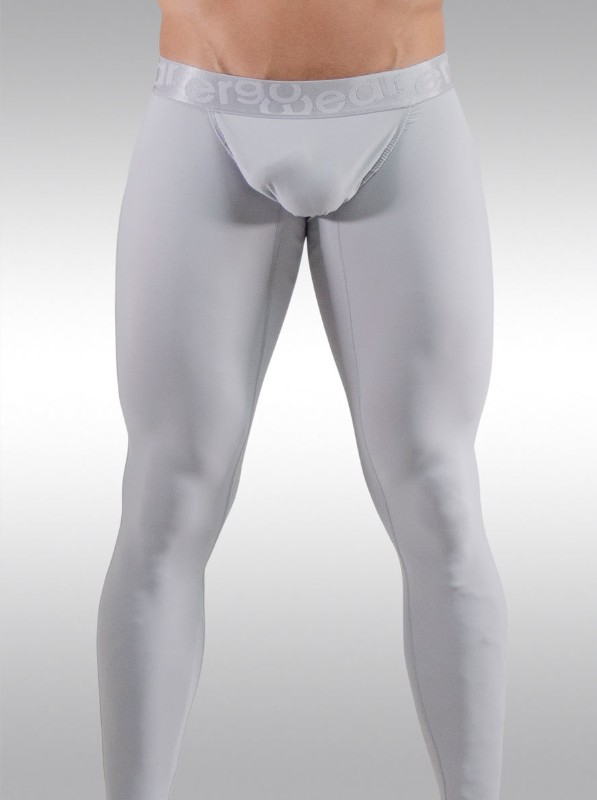 Ergowear - Feel Long John / Leggins EW48