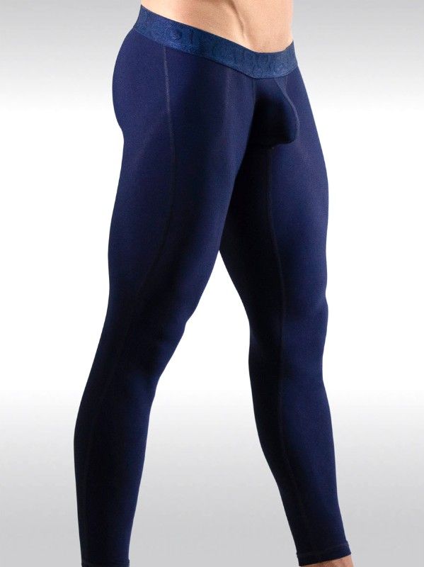 Ergowear - Feel XV Long John / Leggins EW51
