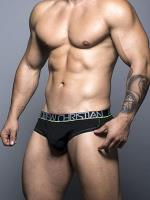 Andrew Christian Retro Pop Brief AC80