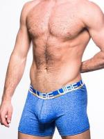 Andrew Christian VIBE Boxer AC89