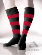 Football Socks  FS06
