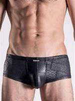 Manstore Hot Pants  M322-4