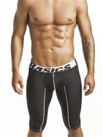 MaleBasics Boxershort Athletic  MBM04