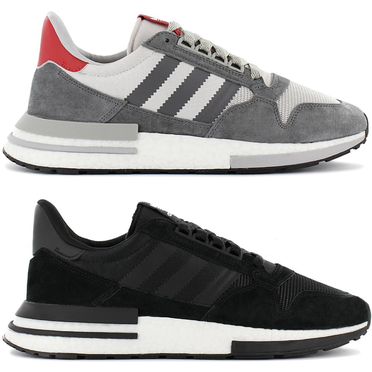 proporcionar un montón de promoción especial precio baratas adidas zx 500 leather- OFF 53% - www.butc.co.za!