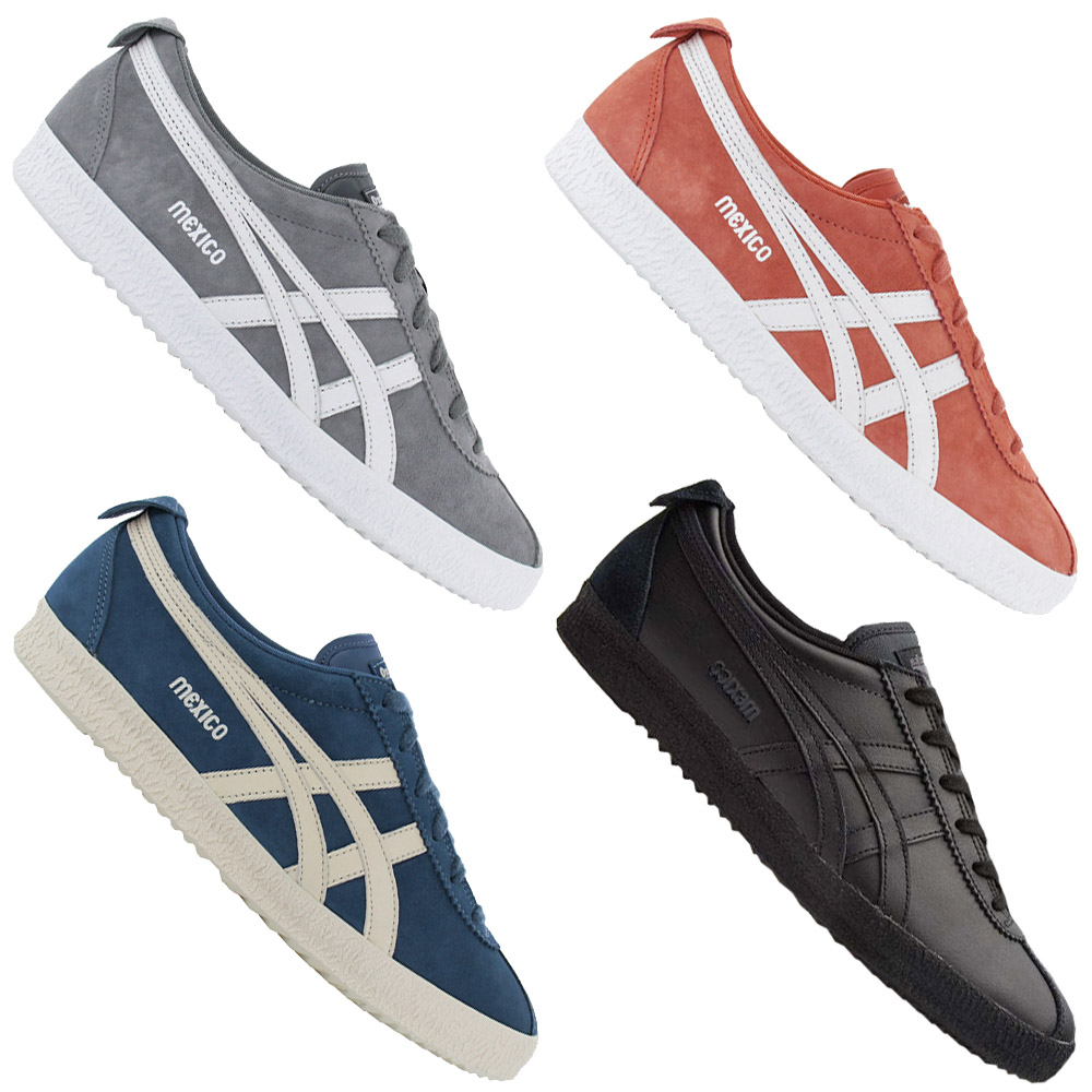onitsuka tiger mexico 66 buy online france