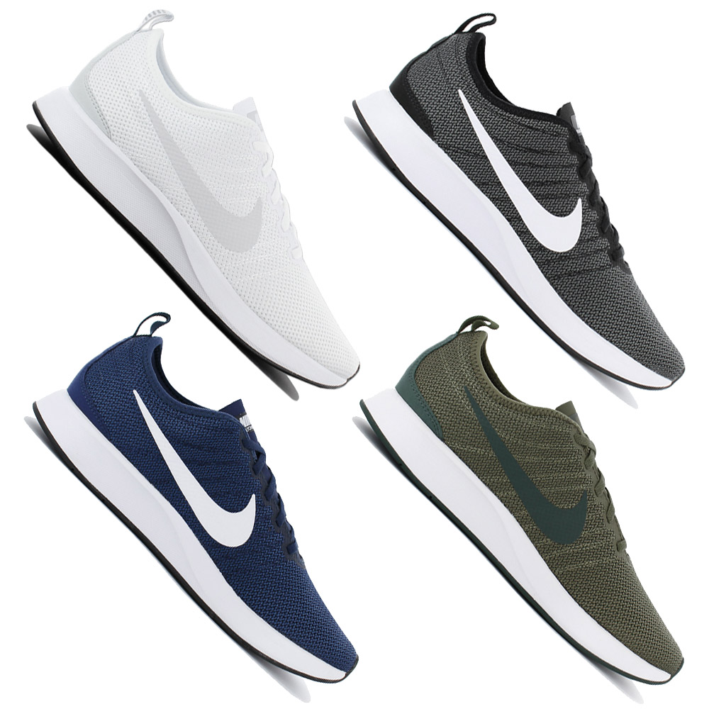 bc0ad18e9d8c Nike Dualtone Racer Men s Shoes Sneakers Casual Trainers Sports Shoes New