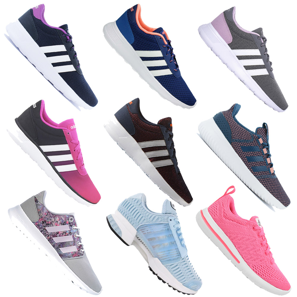 Cloudfoam Ultimate Shoes | Adidas sneakers, Shoes, Fashion shoes