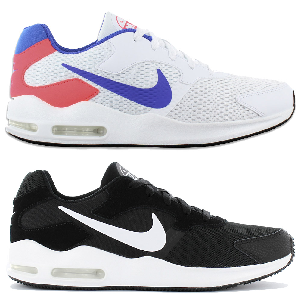 new styles 4a515 21c6a Nike Air Max Guile Baskets   Chaussures Homme Classic Loisirs de Sport